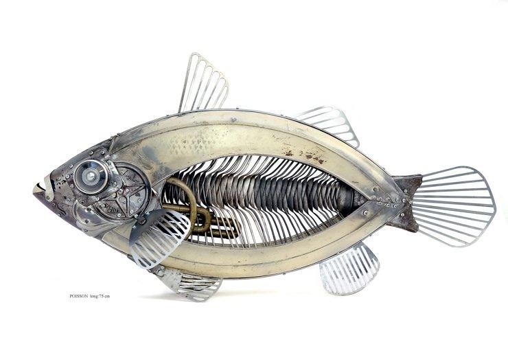 fish011[1].jpg