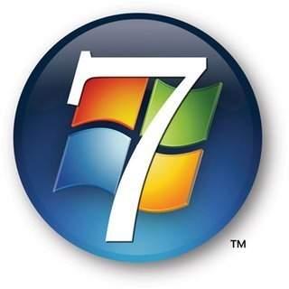 windows-7[1].jpg