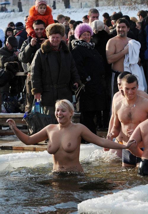 russkoe-kino-pro-lesbiyanok-s-perevodom
