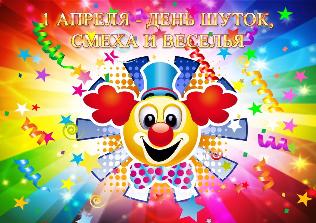 http://fotovideoforum.ru/resources/image/68055