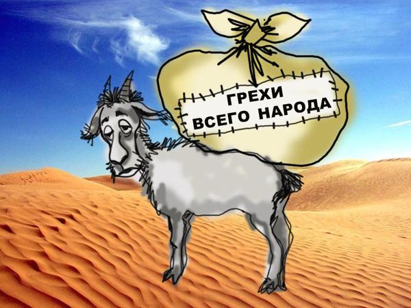 http://fotovideoforum.ru/resources/image/93482