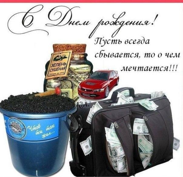 http://fotovideoforum.ru/resources/image/94938