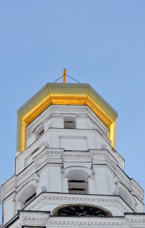 Православные храмы: http://fotovideoforum.ru/topic74-170.html
